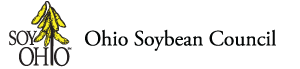 SoyOhio_Logo_small.png