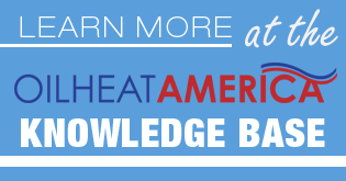 Oilheat America Knowledge Base